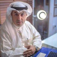 خالد الضبيب™   Social Profile