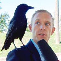 Dan Burritt | Social Profile