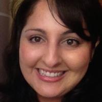 Adriana Maestas | Social Profile