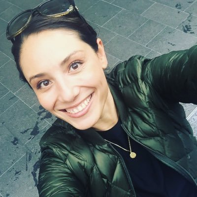 Jessica Gomez   Social Profile