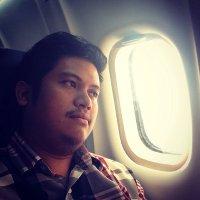 MHusaini Ibrahim | Social Profile