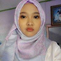 Nuun Faizah   Social Profile