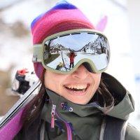 Lisa Obinata | Social Profile