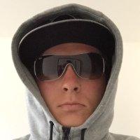 Alex Klimetschek | Social Profile