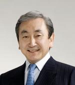 橋本大二郎 Social Profile