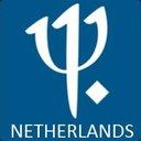Club Med Nederland