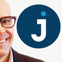 Joandó Reverter | Social Profile