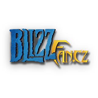 BlizzFan.cz