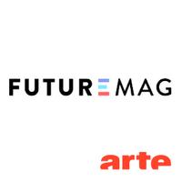 FUTUREMAGde