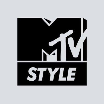MTV Style Intl.