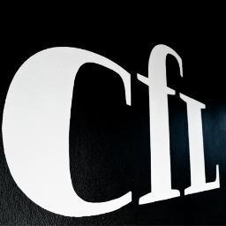Ledelseshuset CfL