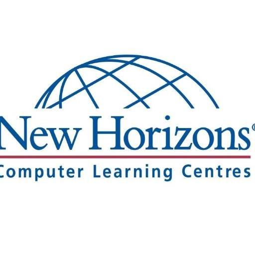New Horizons CS