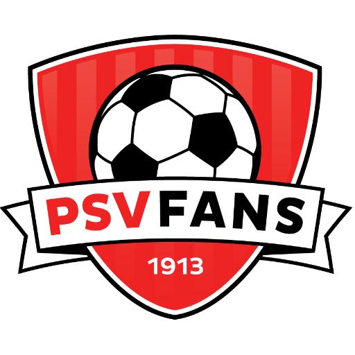 PSV Fans Social Profile
