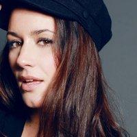 Kate Magowan | Social Profile