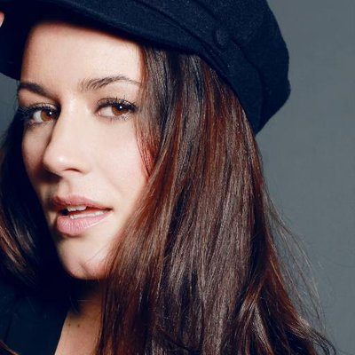 Kate Magowan | Social Profile