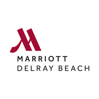 Marriott DelrayBeach