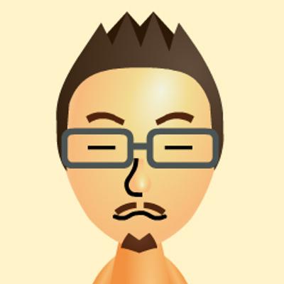 jumpei oguri | Social Profile
