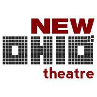 New Ohio Theatre | Social Profile