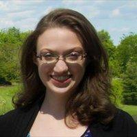 Sarah Moore | Social Profile