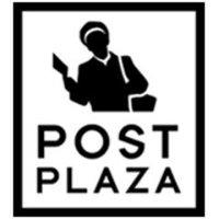 HotelPostPlaza