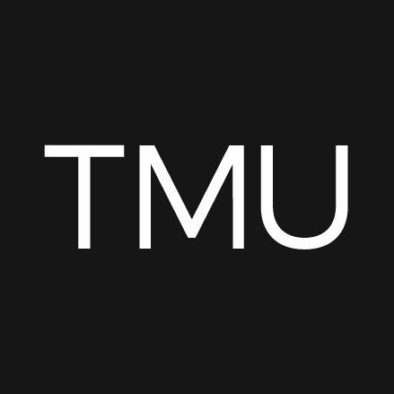 Thai Mac Update Social Profile