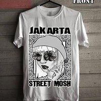 @StreetMosh_JKT
