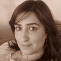 Yumn Tuqan | Social Profile