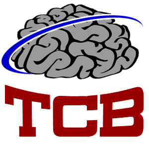 The Concussion Blog Social Profile