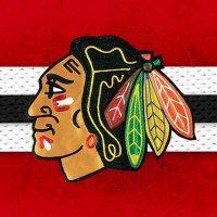 Chicago Blackhawks | Social Profile