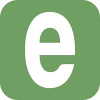 @everettprogram