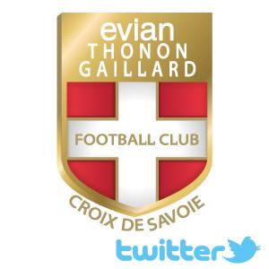 ETG FC Social Profile