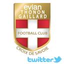 ETG FC