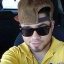 Jaime Moreno Ortiz (@020593Jim) Twitter