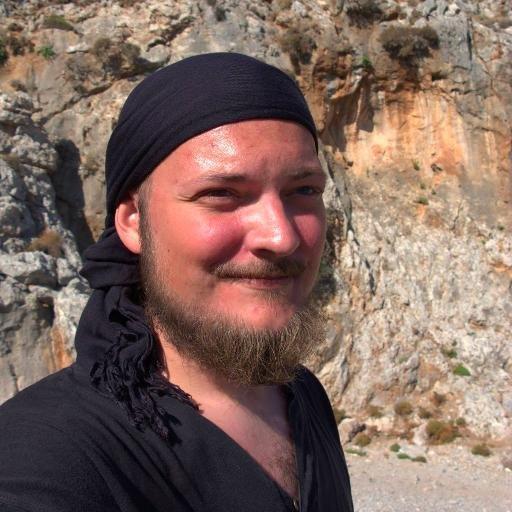 Jan Blažíček