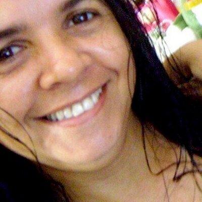 Telma Rodrigues