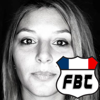 FrenchBackstreetTeam | Social Profile
