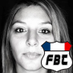 FrenchBackstreetTeam's Twitter Profile Picture