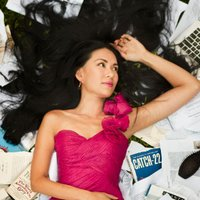 Beverly Tan Murray   Social Profile