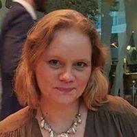 Sabine Haller | Social Profile