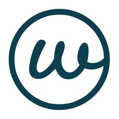 Wannado | Social Profile