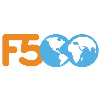 Future 500   Social Profile