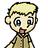 nomuru2d profile