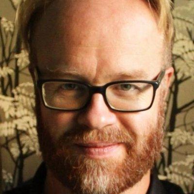Fredrik Giertsen | Social Profile