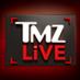 TMZ Live's Twitter Profile Picture