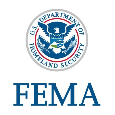 FEMA Region 7 Social Profile