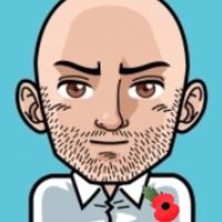 marco bertozzi | Social Profile