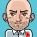 marco bertozzi's Twitter Profile Picture