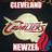 @ClevelandNewzer