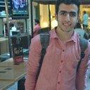 Hmada Nasr (@007Hmada) Twitter
