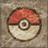 Pokémon Light Platinum DS